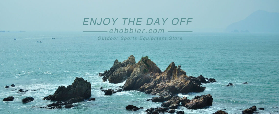 Outdoor Gear Equipment Store