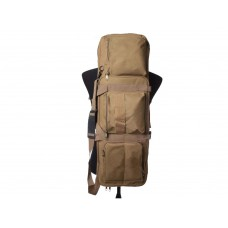 85cm camping tactical shoulder bag multi-purpose hand bag
