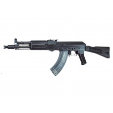 Airsoft Rifle Gun AEG AK104 E&L-A103 Full Metal