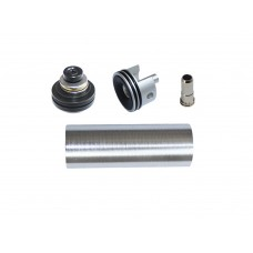 Airsoft 2 piece Bore up upgrade set for AK QG0028