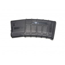 Airsoft Magazine for M16 & M4 Reinforced Khaki Black