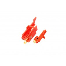 Airsoft Blue color Switch for Version 3 NB0026