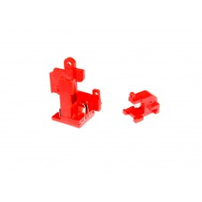 Airsoft red color Switch for Version 2 NB0027