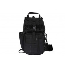 AOLS 25L Archer Backpack Tactical Outdoor Climbing Backpack