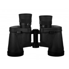 Canis Latrans 8x30 Binoculars for Outdoor Sports BLACK