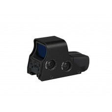 Canis Latrans 1*33*24 holosight red dot scope