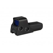 Canis Latrans 1*33*24 holosight red dot