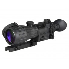 Canis Latrans Lens F80mm night vision rifle scope