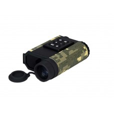 Canis Latrans 4*32mm Night Vision Scope