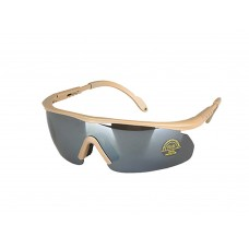 Canis Latrans protective glasses Airsoft Parameter