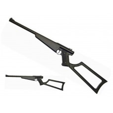 KJW MK1-Carbine 6mm Gas Non Blow Back Airsoft Rifles