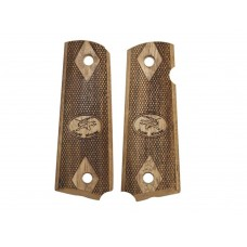 Super Shooter Pistol grip cover for M1911 series