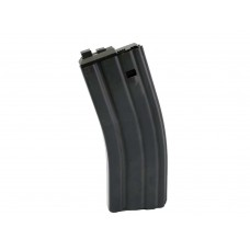 WE 30rd Magazine for M4 / SCAR / L85 Magazine