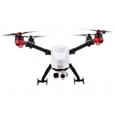 Walkera Voyager 3 Dual-Navigation Quadcopter FPV w/ 1080P Camera