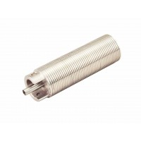 AOLS One-Piece Cylinder Set For V2 AEG Gearbox