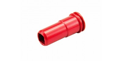 AOLS Air Nozzle Short Type For AEG Gearbox Ver. 3