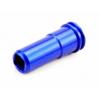 AOLS Air Nozzle For AEG Gearbox Ver. 2