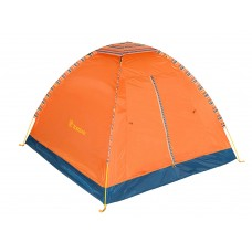 Pathfinder outdoor camping beach camping awning 3-4 people single tent TEDD80633