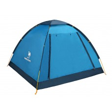 CAMEL New Outdoor Three-Season Mountaineering Camping Tent A6S3B6101