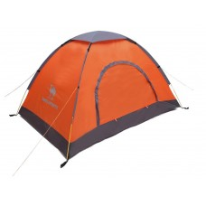 CAMEL Outdoor Tent Camping Tent 2 Persons for Three Seasons 3SC5002