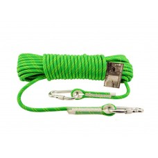Golmud outdoor safety rope climbing rope safety rope life rope protection rope