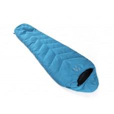 CAMEL Outdoor Adult Sleeping Bags